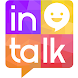 Korea Chat(free random chat) by JOYCOPE
