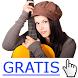 Curso de Guitarra GRATIS ! by Gratis y Recomendada !