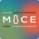MICE 2016 by Versant Online Solutions Pvt Ltd