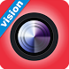 Macrovision by Independent R&D