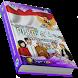 Buku PPKn Kelas X untuk Siswa by siger