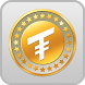 Tycho Coin Wallet by Tycho Coin