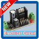 Electrical Circuits Pro 2018