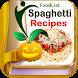 Spaghetti Squash Sauce Recipes by Hasyim Developer