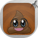 Poopy Clickers by Meteorit Blade Dragon Apps