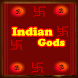 Indian Gods by MSPLDevelopers