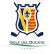 GolfDelDucato by Edisoft Srl