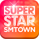 SuperStar SMTOWN by Dalcomsoft Inc.