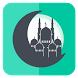 Islam No.1