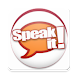 Text to Speech FREE by Chaitra P. Deshpande