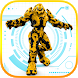 Heroic Robots : Game for Boys by Cool & Fun Kids Games