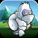 Yeti World Adventure Runner