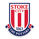 Stoke City FC