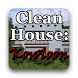 CleanHouse: Kowloon by JIL Games