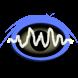 FrequenSee - Spectrum Analyzer by Daniel Bach