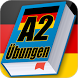 Learn German A2 Grammar Free by DeutschLernen