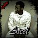 AXEL - Aire Novedades Musicales y Letras by Tampuruang