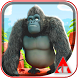 Gorilla Jump by Ace Games