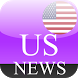Usa News by Nixsi Technology