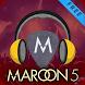 All Songs Maroon 5