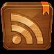 Lector RSS para El Mundo by AVLStuff.com