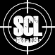 S.C.L Productions by Silk City Lab Productions