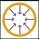 ConvergeHub CRM by Converge Enterprise Inc.