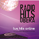 Radio Hits Obera by LocucionAR