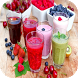 Smoothie Recipes by Creativity Knowledge App