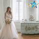 Wedding Dress Ideas by DAapps41