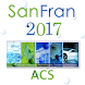 ACS San Francisco 2017 by American Chemical Society Pubs