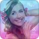 Photo Overlay Editor by Fotoglobal Solution