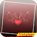 Valentine Days- An Era of Love by Villov FriskyApps