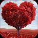Love Tree - Live Wallpaper by Creativity Development