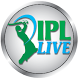 IPL live 2017 by app room