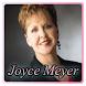 Joyce Meyer by Yeferson Andres