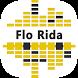 Flo Rida Lyrics by Kelima Lirik