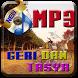 lagu gerry dan tasya - mp3 by ayunadroid
