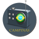 Campinas Radio Stations by Makal Development