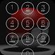 Lock Screen Pokeball - Iphone Style by Nobody Studio