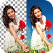 Background Remover by ANDROID PIXELS