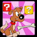 Pet Friends Adventure Mario by Fun and addictive Game