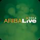 Ariba LIVE 2014 Las Vegas by QuickMobile