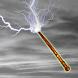 Weather Wand by RainAware
