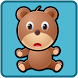 Memory Game Animals (for Kids) by Risen Realms
