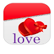 romantic love messages by Sytam Technologies