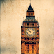 London Scenery Puzzle by sunsev77