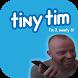 Tiny Tim's Prank Calls