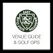 East Brighton Golf Club by Whole In One Golf