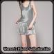 Women's Pajama idea by dan baker
